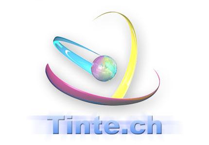 tinte_ch_logo