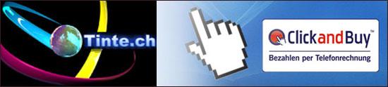 online casino per telefonrechnung bezahlen online dice